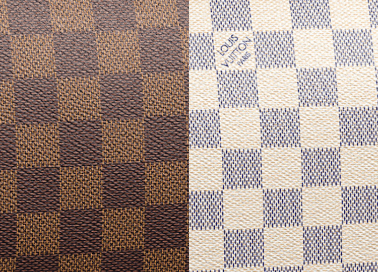 0a719ce2b28e Our Guide to Louis Vuitton Leather and Canvas